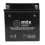 MTX-Energy-MP-akku-12V-11Ah-MB10L-BS-2-P134xL89xK145mm