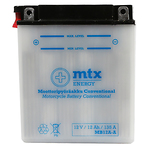 MTX-Energy-MP-akku-12V-12Ah-MB12A-A-P134xL80xK160mm