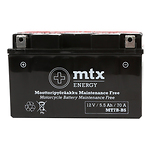 MTX-Energy-MP-akku-12V-65Ah-MT7B-BS-P150xL65xK93mm