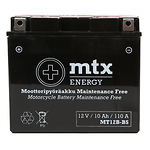MTX-Energy-MP-akku-12V-10Ah-MT12B-BS-P150xL69xK130mm