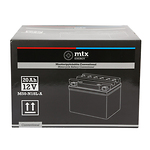 MTX-Energy-MP-akku-12V-20Ah-M50-N18L-A-P206xL92xK160mm