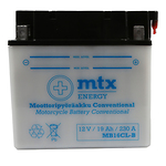 MTX-Energy-MP-akku-12V-19Ah-MB16CL-B-P175xL100xK175mm