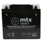 MTX-Energy-MP-akku-12V-30Ah-53030-P186xL130xK170mm