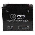 MTX-Energy-MP-akku-12V-18Ah-MTX20L-BS-P175xL87xK155mm