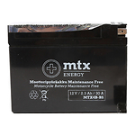 MTX-Energy-MP-akku-12V-23Ah-MTX4B-BS-P113xL39xK85mm