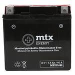 MTX-Energy-MP-akku-12V-55Ah-MTZ7S-BS-P114xL70xK106mm
