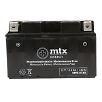 MTX-Energy-MP-akku-12V-86Ah-MTZ10-BS-P150xL87xK95mm
