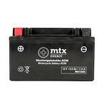 MTX-Energy-GEL-akku-12V-86Ah-MG10ZS-P150xL87xK95mm