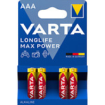 VARTA-Longlife-Max-Power-AAA-4-kpl