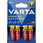 VARTA-Longlife-Max-Power-AA-4-kpl