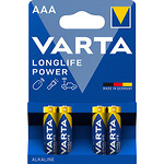 VARTA-Longlife-Power-AAA-4-kpl