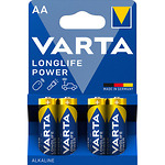 VARTA-Longlife-Power-AA-4-kpl