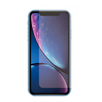 Screenor-Premium-Tempered-naytonsuojalasi-iPhone-XR