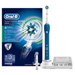 Oral-B-SmartSeries-4000-crossaction-sahkohammasharja