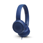 JBL-Tune-500-langalliset-on-ear-kuulokkeet-sininen