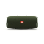 JBL-Charge-4-Bluetooth-kaiutin-vihrea