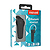 95-00970 | Maxell Bluetooth HS02 handsfree