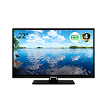 Finlux-22-Full-HD-LED--televisio-12V230V
