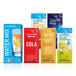 SodaStream-Variety-5--pack-5-x-15-ml