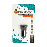 Cloudberry-34-A-USB-Type-C-autolaturi-1-x-USB-24-A