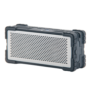 95-01156 | Motorola Wave352 bluetooth kaiutin IPX4