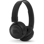 JBL-T460BT-Bluetooth-on-ear-kuulokkeet-musta