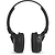 95-01171 | JBL T460BT Bluetooth on-ear kuulokkeet, musta
