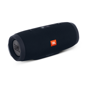 95-01172 | JBL Charge 3 Stealth Edition Bluetooth kaiutin