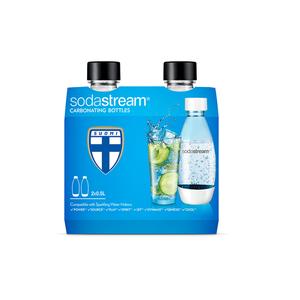 Motonet Sodastream