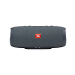 JBL-Charge-Essential-Bluetooth-kaiutin