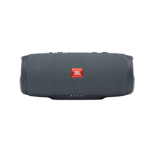 JBL Charge Essential Bluetooth-kaiutin