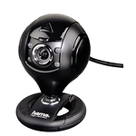 Hama-Spy-Protect-HD-Webcam