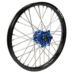 Husqvarna-FE-Wheel-Factory-etuvanne-21x160
