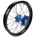 Husqvarna-FE-Wheel-Factory-takavanne-18x215