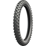 98-13530 | Michelin Starcross 5 Medium 90/100-16 M/C 51M TT taakse