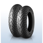 Michelin-City-Grip-11090-13-56P-TL-Eteen