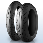 Michelin-Power-Pure-SC-13060-13-MC-60P-TL-EteenTaakse