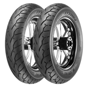 98-32983 | Pirelli Night Dragon 240/40VR18 (79V) TL taakse