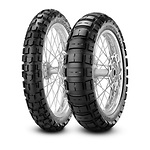 98-33024 | Pirelli SCORPION RALLY 90/90-21 (54R) TT eteen
