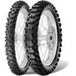 Pirelli-SCORPION-MX-Extra-Junior-90100-16-51M-TT-taakse