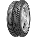 Continental-RB2-Reinf-325-19-MC-54H-TL-eteen
