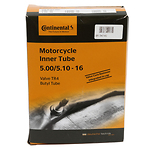 Continental-sisarengas-500510-16-TR4-MC