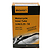 Continental%20sis%C3%A4rengas%203.00/3.25-18%20TR4%20M/C