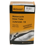 Continental-sisarengas-325350-19-TR4-MC