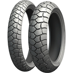 Michelin-Anakee-Adventure-9090-21-54V-TLTT-eteen
