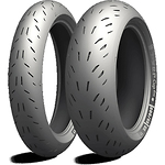 Michelin-Power-Cup-Evo-19055-ZR17-MC-75W-TL-taakse