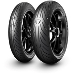Pirelli-Angel-GT-II-15070-ZR17-MC-69W-TL-taakse