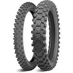 Michelin-Tracker-80100-21-51R-TT-eteen