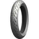 Michelin-Road-5-GT-12070-ZR18-59W-TL-eteen