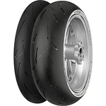 Continental-ContiRaceAttack-2-Soft-12070-ZR17-MC-58W-TL-eteen